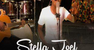 TWC Acoustic Sessions Stella Joel | 360gospelnetwork.com