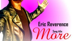 More by ERIC REVERENCE | 360gospelnetwork.com